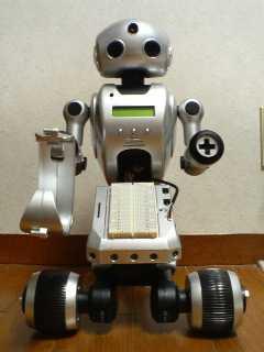 MyRobot73-4.jpg