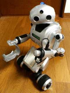 MyRobot74-4.jpg