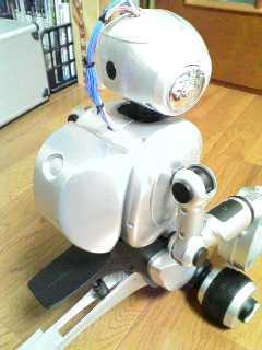 MyRobot75-4.jpg