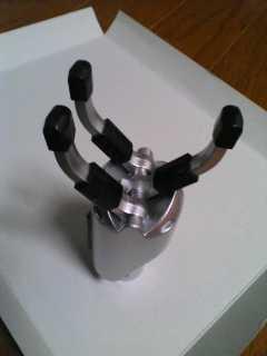 MyRobot79-4.jpg