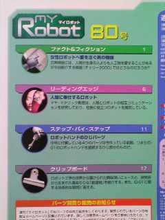 MyRobot80-2.jpg