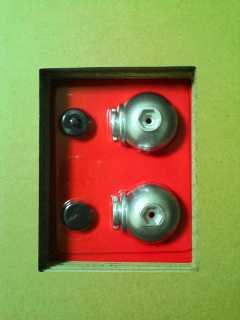 MyRobot80-3.jpg