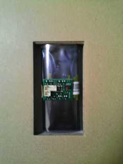MyRobot89-3.jpg