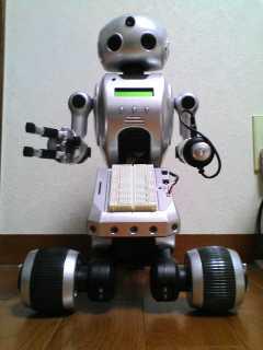 MyRobot89-4.jpg