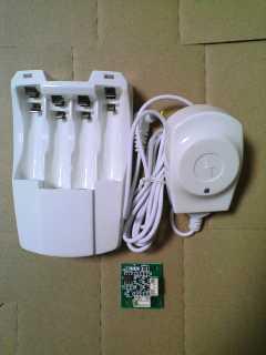 MyRobot90-3.jpg