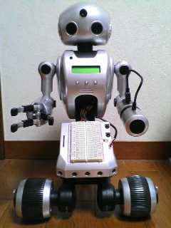 MyRobot90-4.jpg