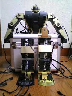 RoboZak48-4.jpg