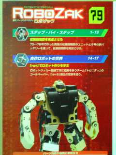 RoboZak79-2.jpg