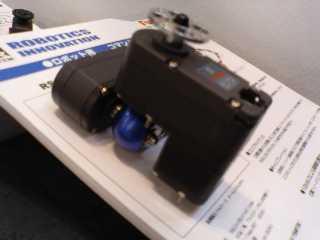 SHS2006-10.jpg