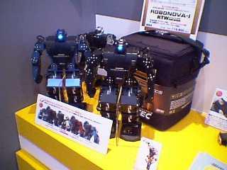SHS2007-02.JPG