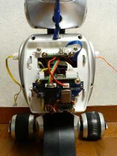 MyRobot72-4.jpg