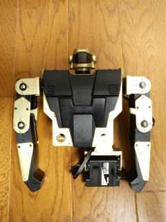 RoboZak19-4.jpg