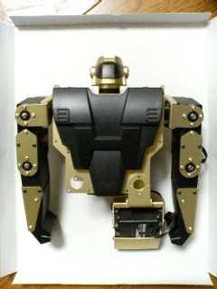 RoboZak21-4.jpg