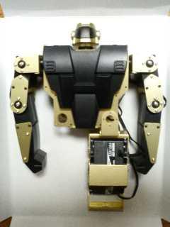 RoboZak23-4.jpg