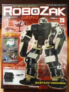 RoboZak25-1.jpg