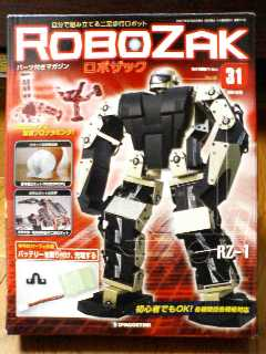 RoboZak31-1.jpg