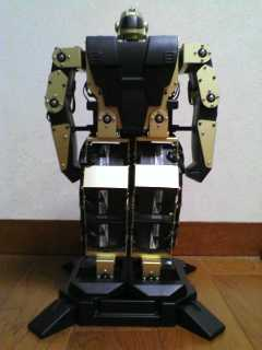 RoboZak69-4.jpg